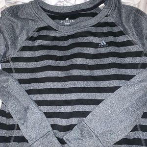 5 for 20$ women's adidas sweatshirt